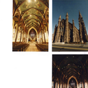 Cathedral photo album thumbnail 10